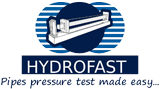 Hydrostatic Testing Services In Mumbai, India